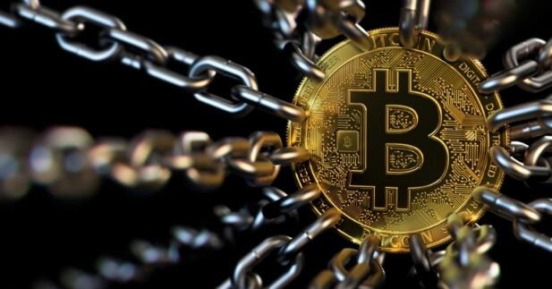 Конфискованные у хакера Silk Road биткоины призывают сохранить в стратегическом резерве США