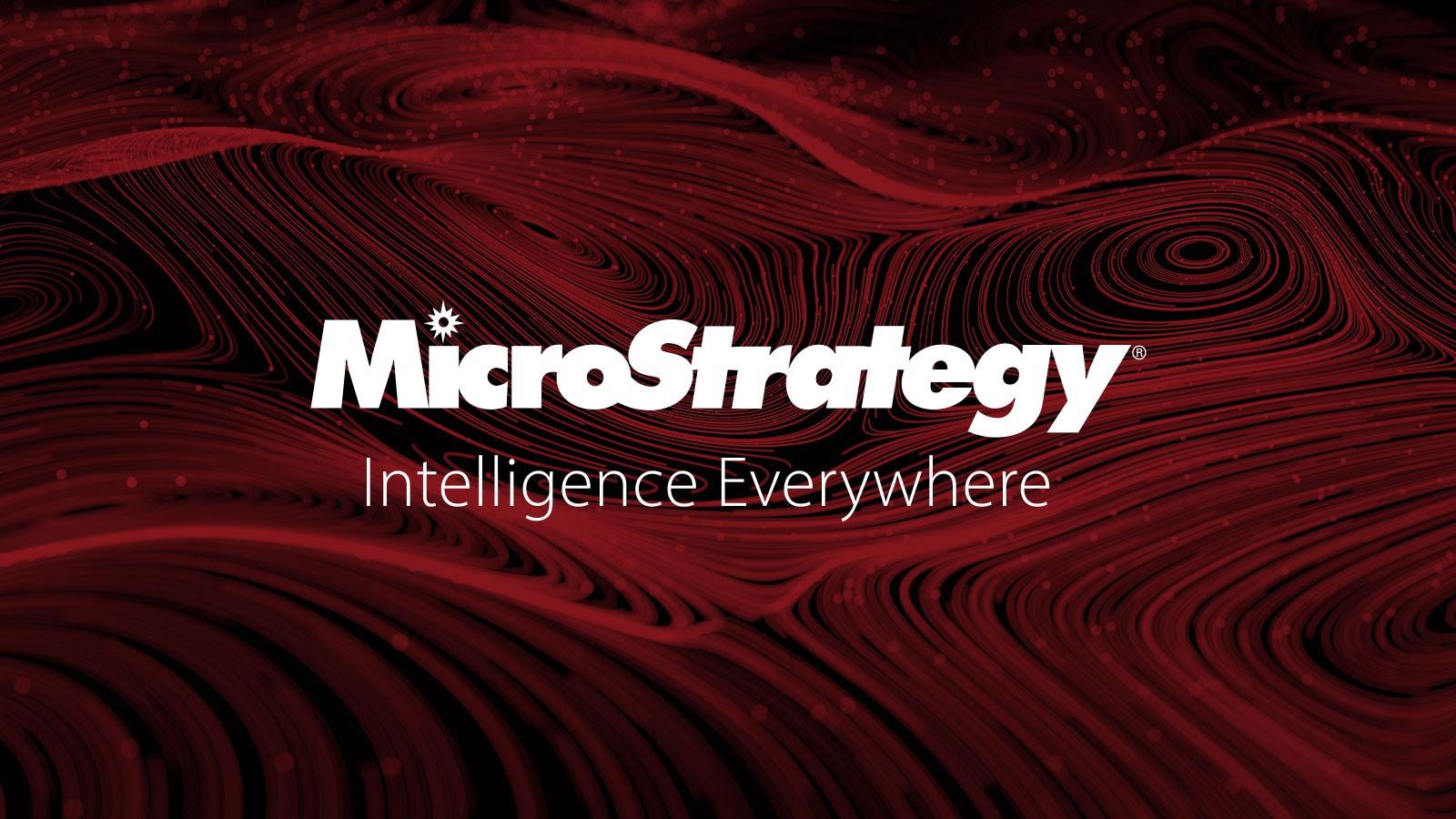 MicroStrategy повысила предложение по выпуску облигаций до $550 млн