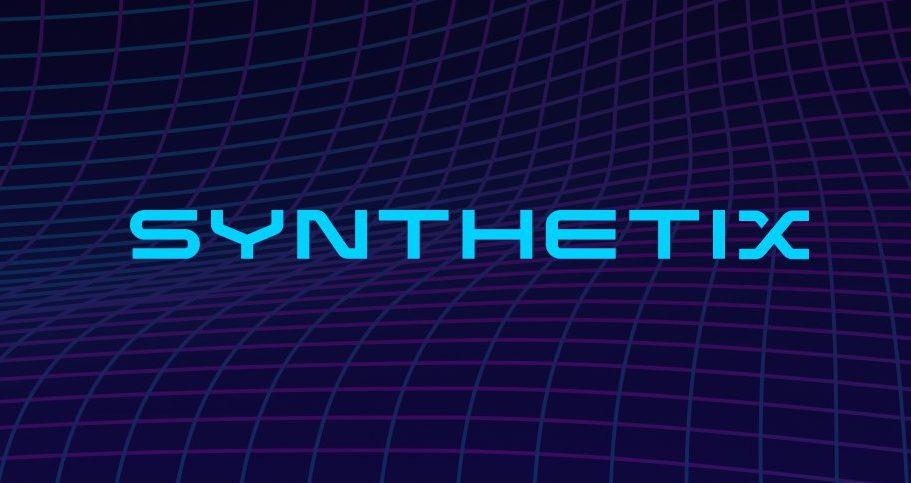 DeFi-проект Synthetix запустил Ethereum-решение второго уровня