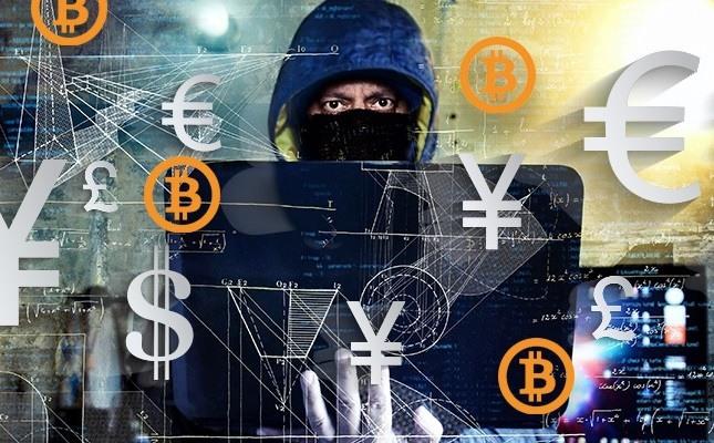 Анализ: в 2020 году хакеры похитили $3,8 млрд