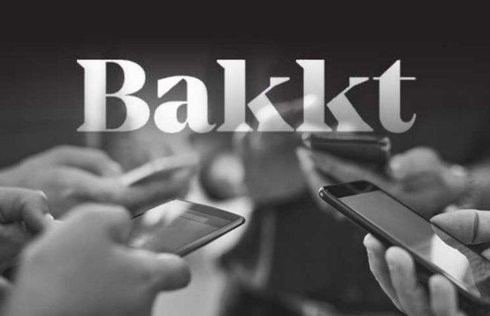 Bakkt планирует выйти на биржу