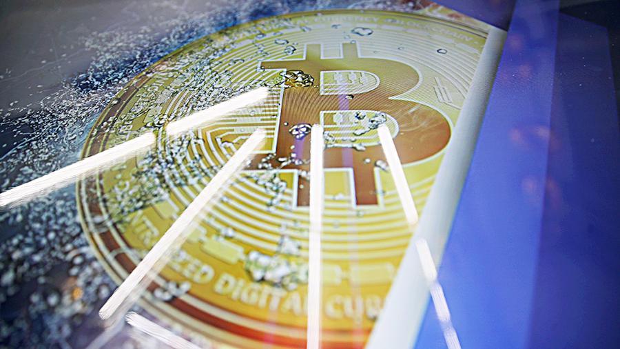 В Ark Invest знают услови для роста BTC