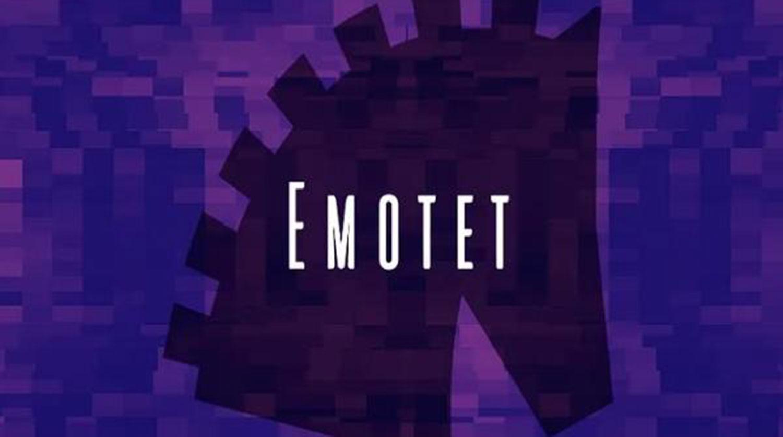 Ликвидирован «наиболее опасный в мире» ботнет Emotet