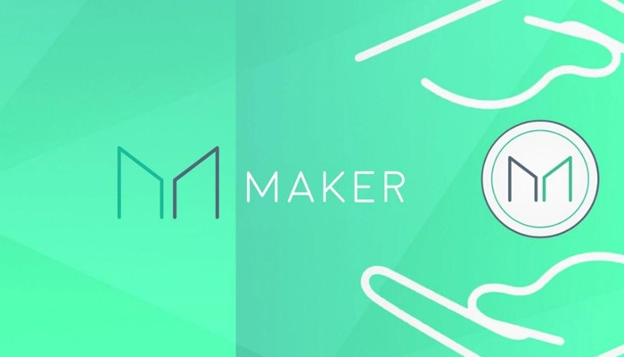 В MakerDAO заблокировано средств на сумму $3 млрд
