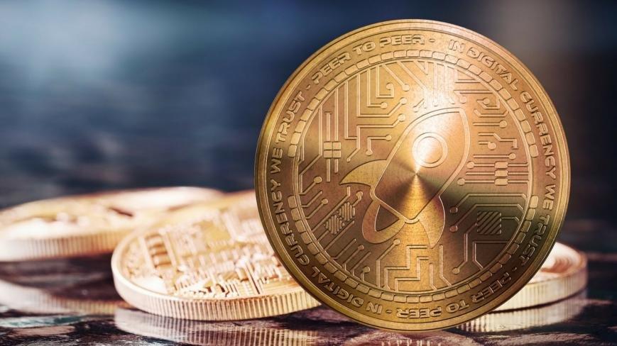 Stellar выпустила блокчейн-облигации на €20 млн