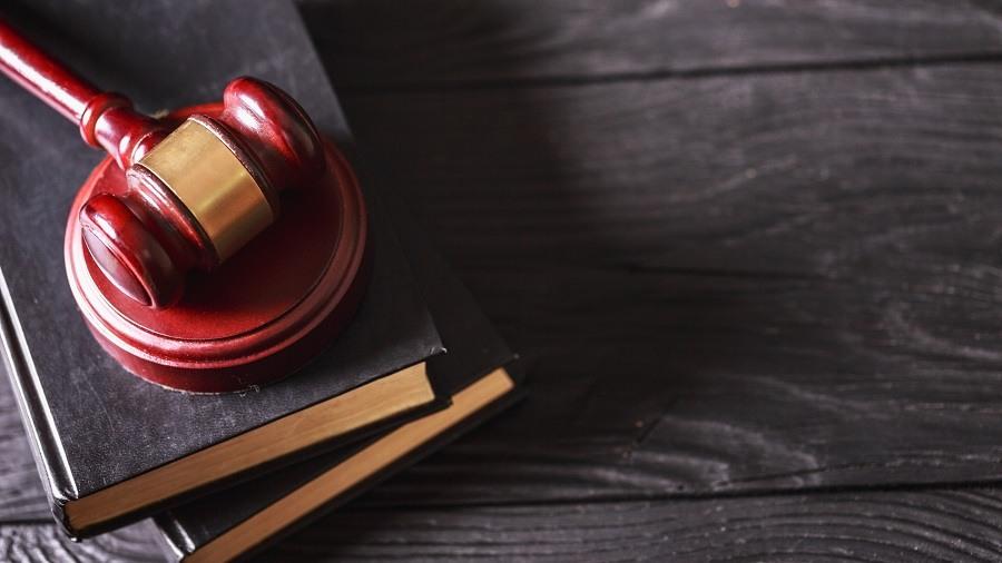 Coinbase объяснит судьям факт продажи токенов XRP