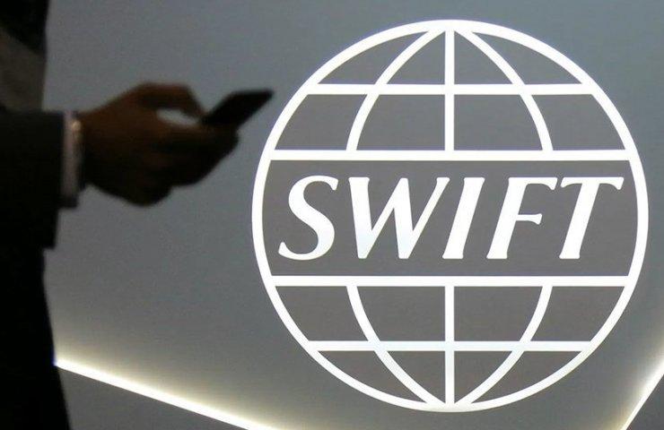 НБ Китая и SWIFT создадут платежный шлюз