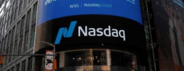 Акции Coinbase будут на Nasdaq
