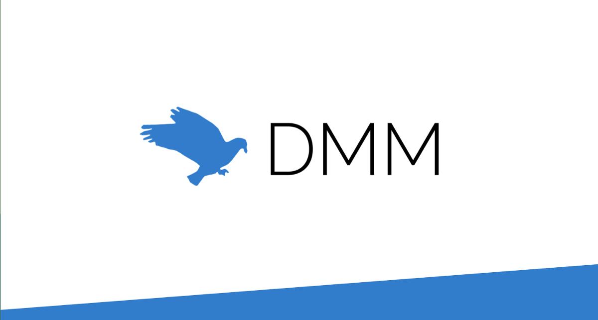 Проект DeFi Money Market DAO сообщил о закрытии