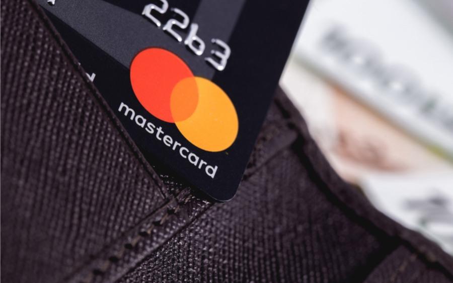 Mastercard внедрит прямую поддержку криптовалют