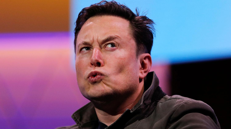 Tesla «слила» BTC на $272 млн