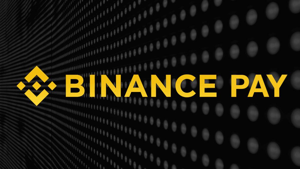 Binance запускает платежный сервис с поддержкой BTC