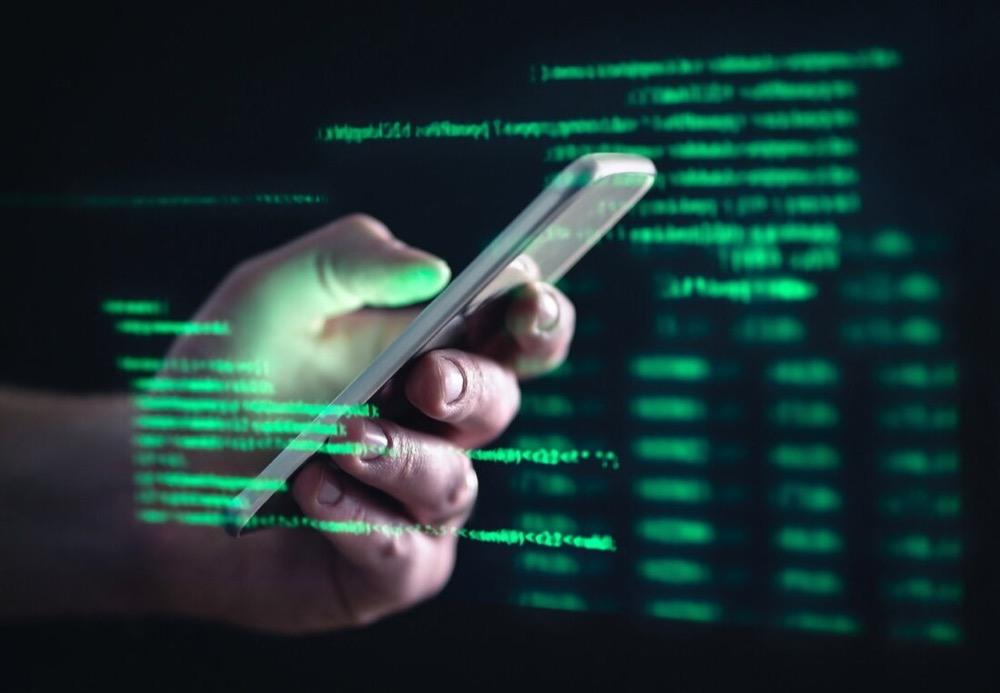 Хакер украл $37,5 млн из DeFi-протокола Cream Finance