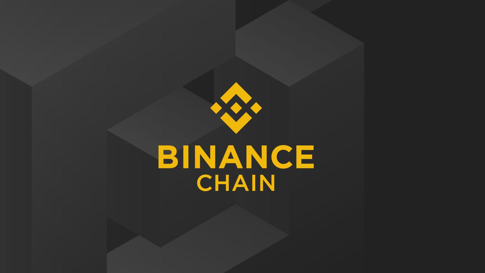 Robonomics интегрируется с Binance Smart Chain