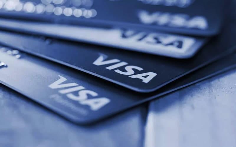 Visa интегрирует USDC в систему расчетов