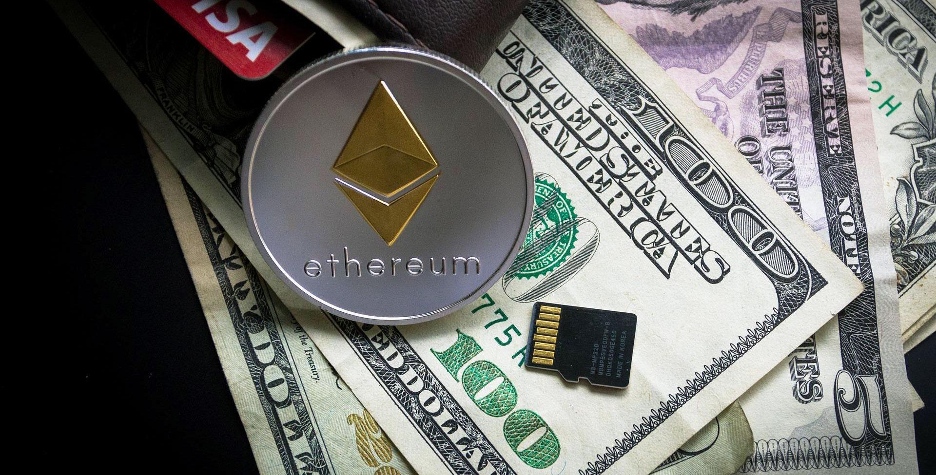 Взломали блокчейн-платформу. Потери — $5,7 млн