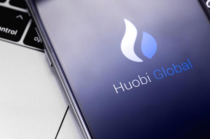 Huobi создаст три криптофонда в Гонконге