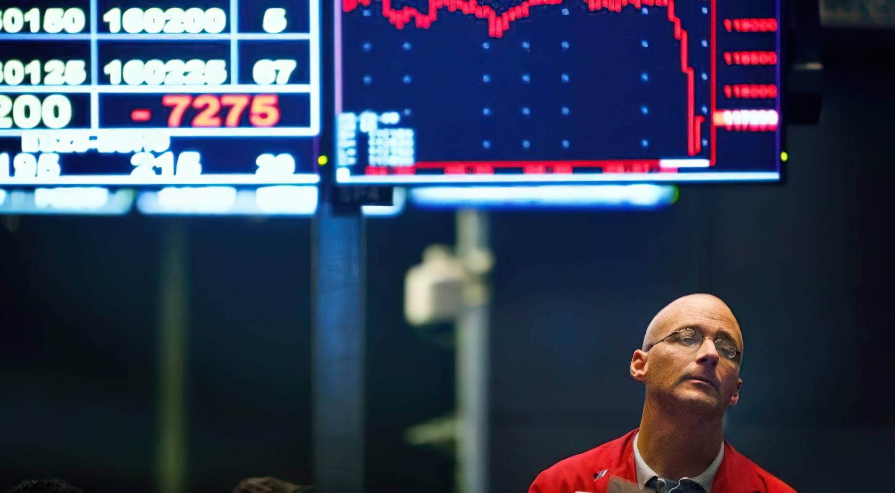 В США волна заявок на запуск биткоин-ETF