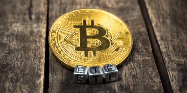 SEC расмматривает заявку VanEck на запуск биткоин-ETF
