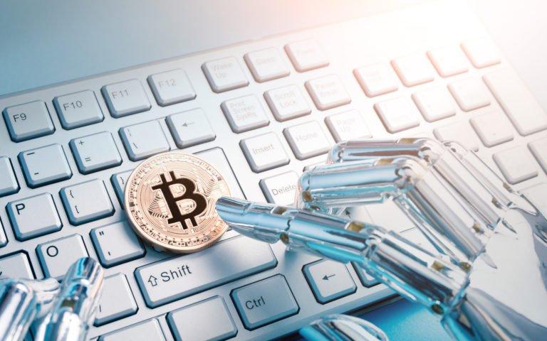 85% институционалов увеличат инвестиции в криптовалюты