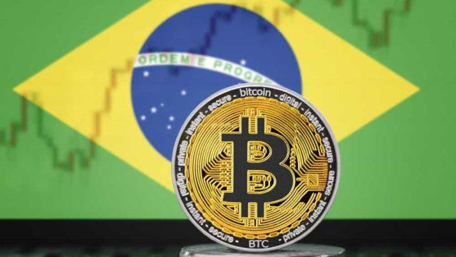 Вторая в мире страна одобрила биткоин-ETF