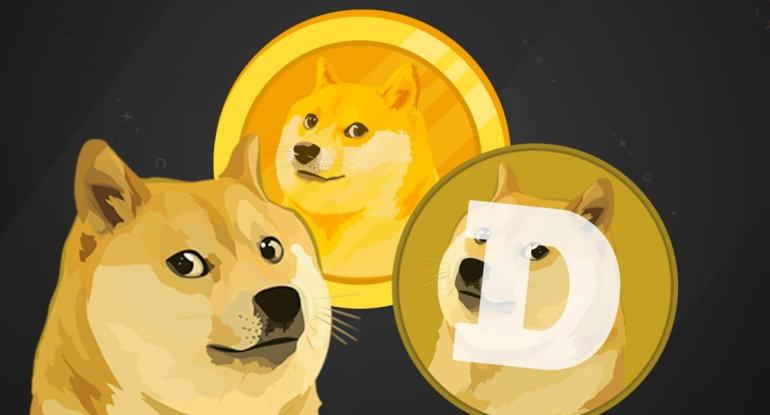 Разработчики Dogecoin выпустили обновление