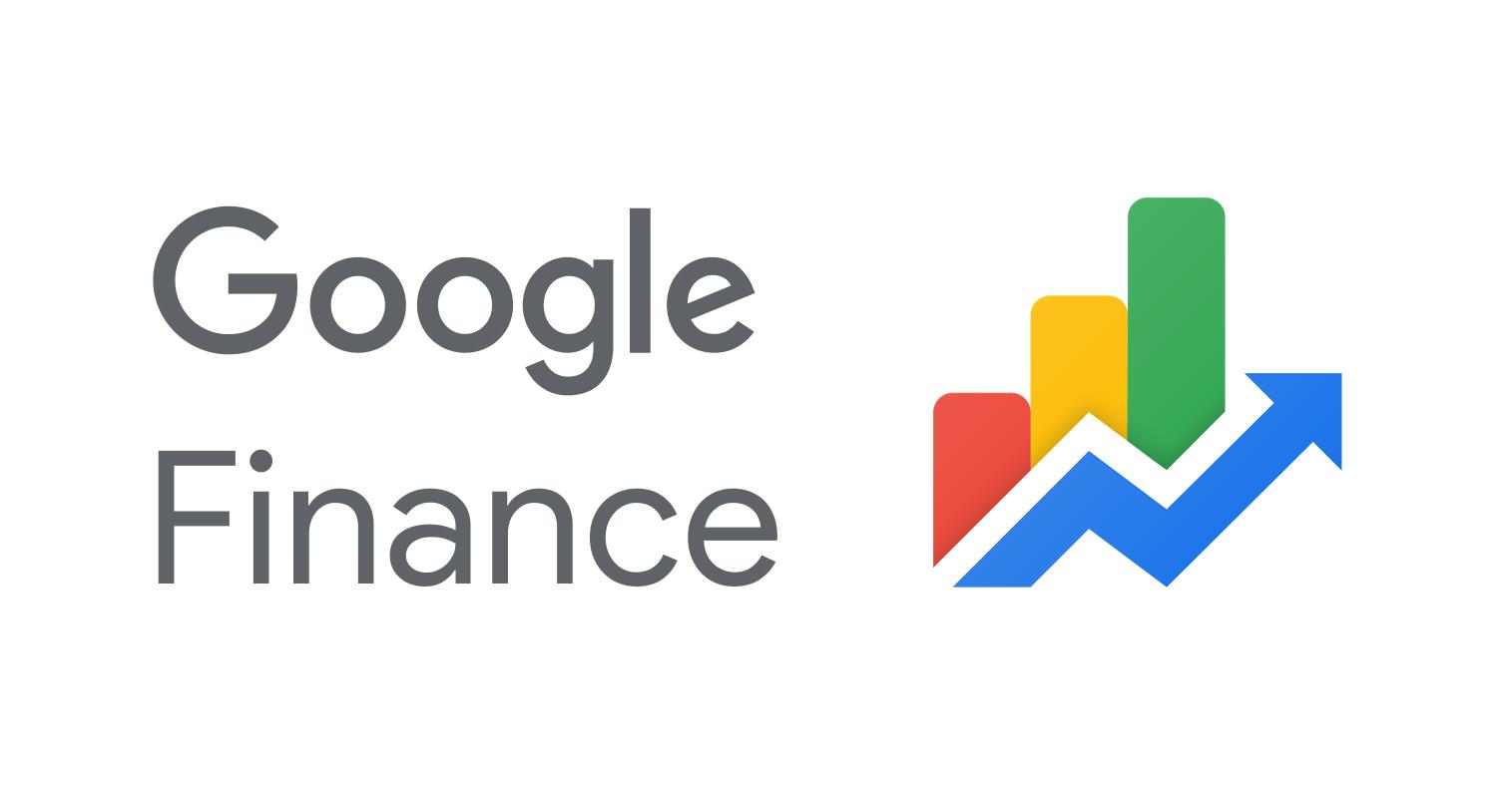 В Google Finance появилась вкладка с криптовалютами