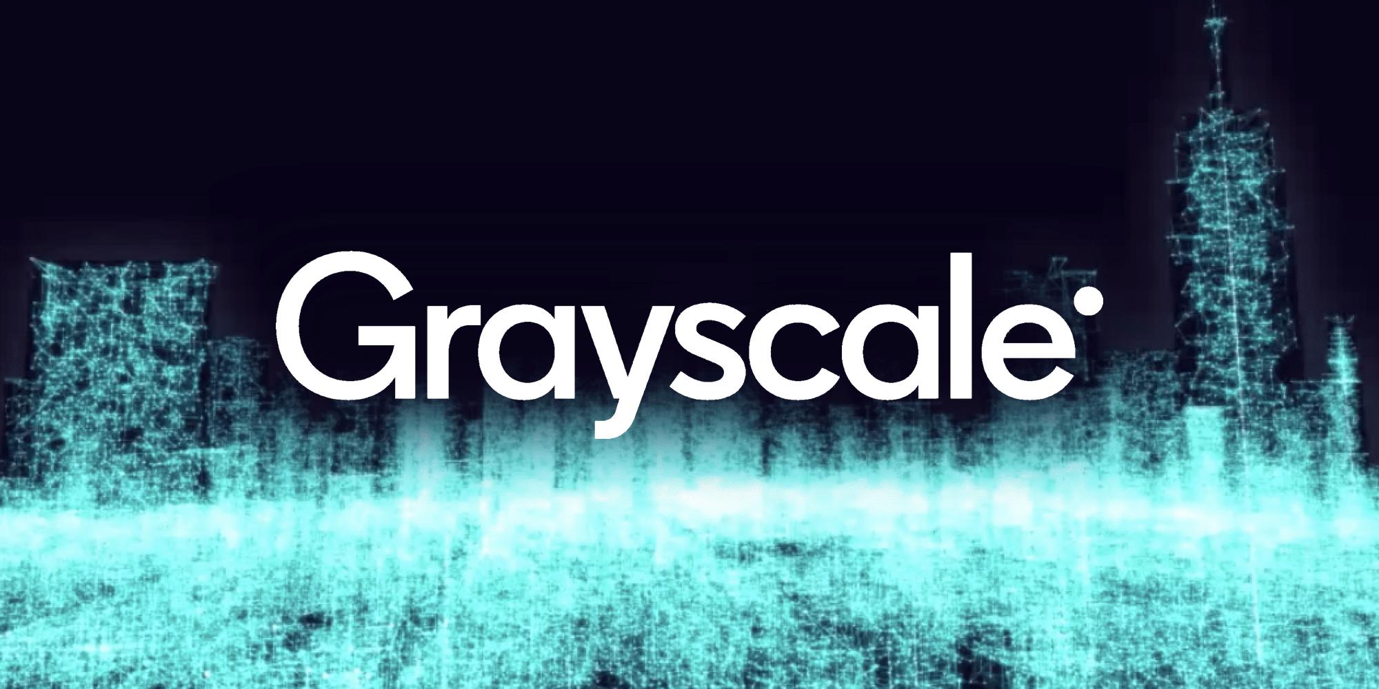 Grayscale запустила 5 новых криптофондов