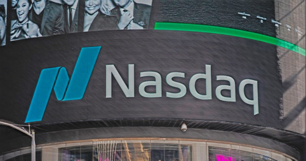 Майнинговая компания планирует выход на биржу