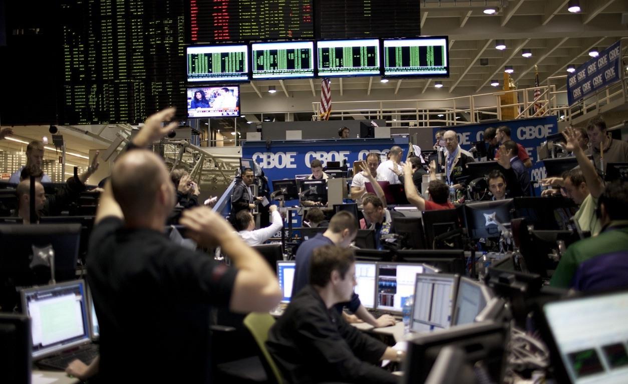 CBOE допустила возобновление торгов BTC-фьючерсами