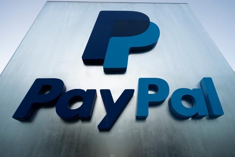 СМИ: PayPal планирует покупку кастодиана криптовалют Curv
