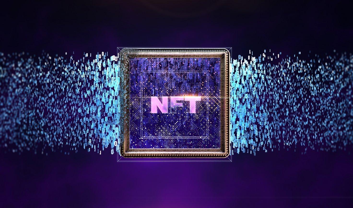 Инвестиции в Ethereum безопаснее покупки NFT