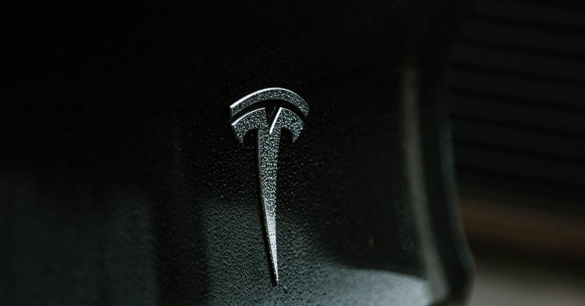 Tesla помогла устранить баг BTC-процессингу BTCPay