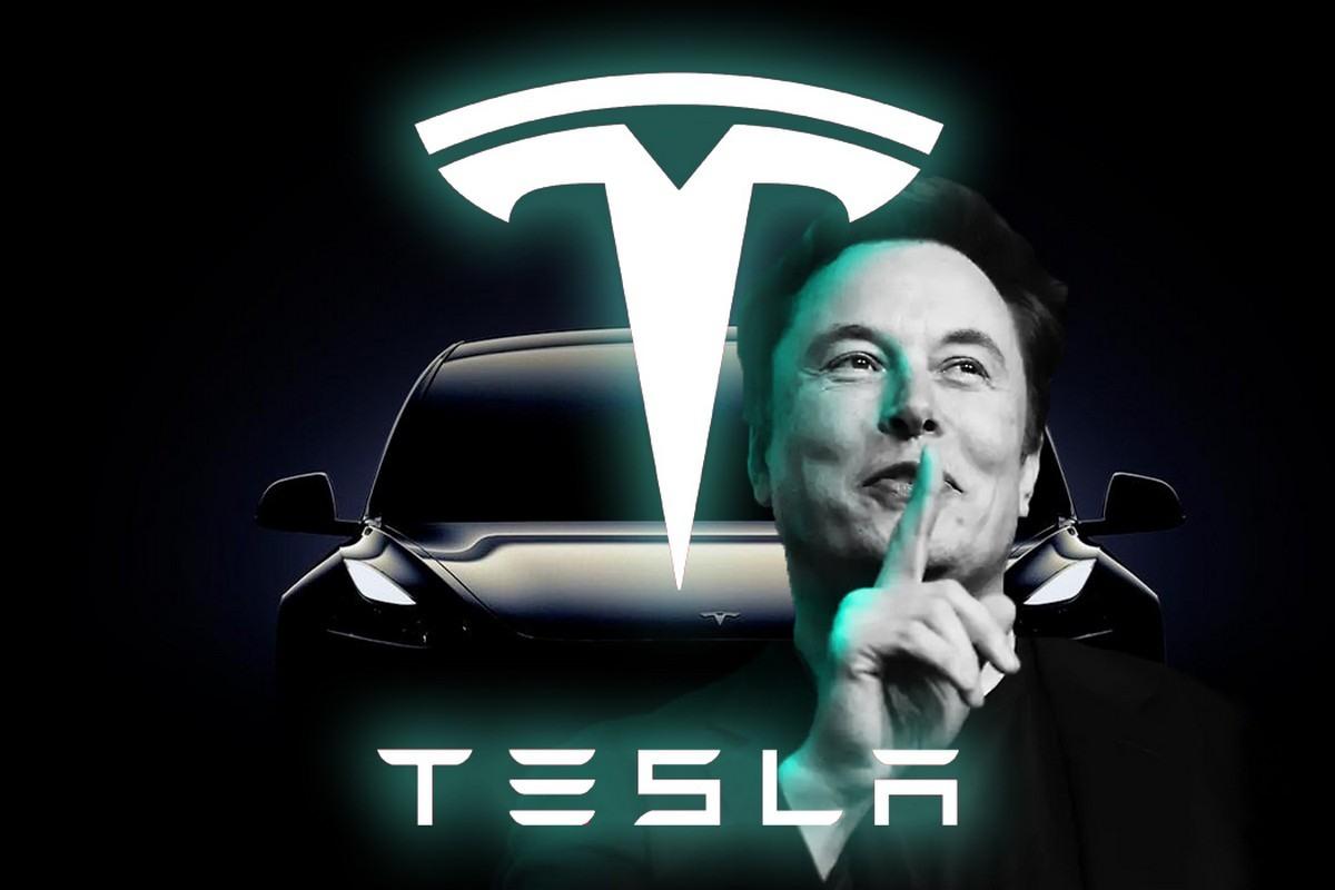Tesla начала продавать электрокары за биткоины