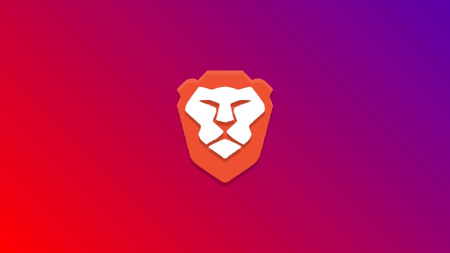 В браузере Brave будет поддержка экосистемы Binance Smart Chain