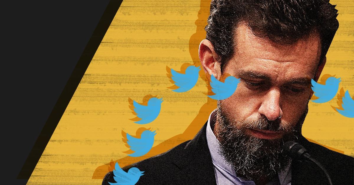 Стоимость первого твита достигла $363000