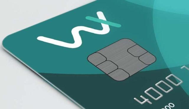 Wirex презентовал криптокарту Mastercard