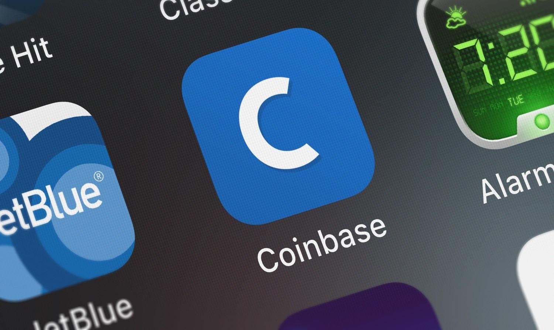 Coinbase разыграет $1,5 млн в честь листинга на Nasdaq