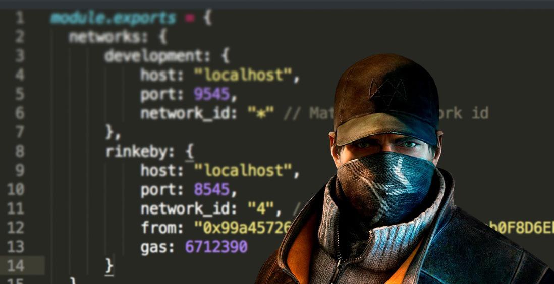DeFi-проект Force DAO атаковали хакеры