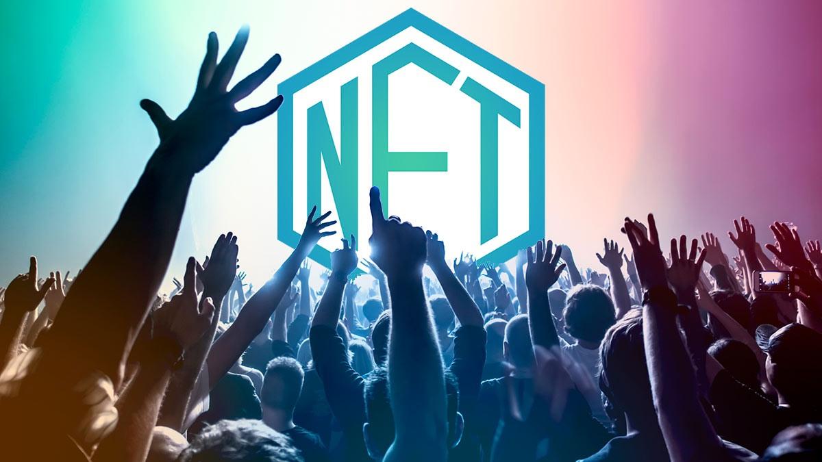 Мнение: коррекцию на рынке NFT -«тихий крах»