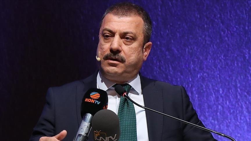 Турция анонсировала введение регулирования криптовалют