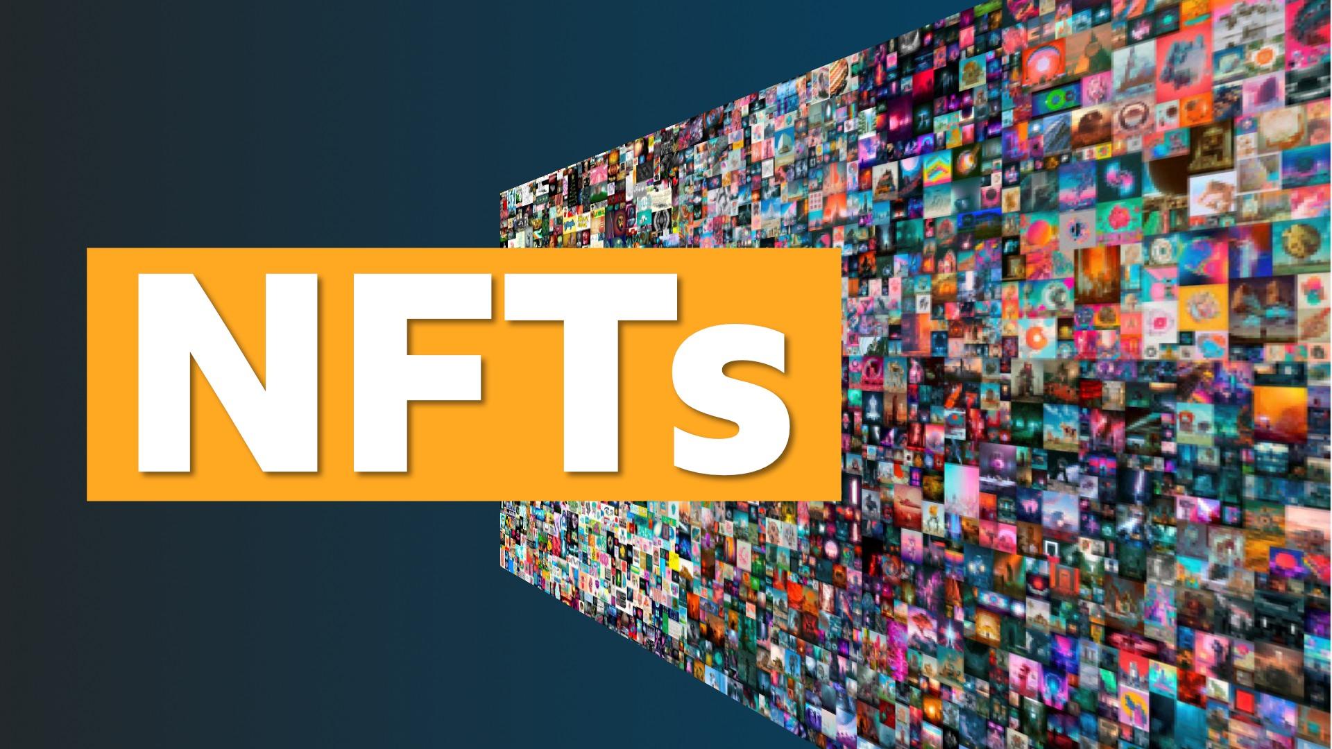 Сооснователь Nifty Gateway: конец спекуляций пойдет на пользу сегменту NFT