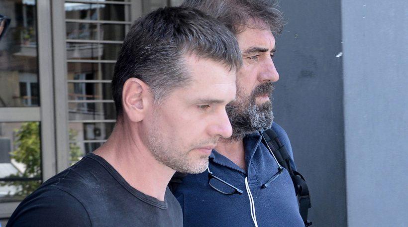 Юристы Винника потребовали от Франции компенсацию в 5 млн евро