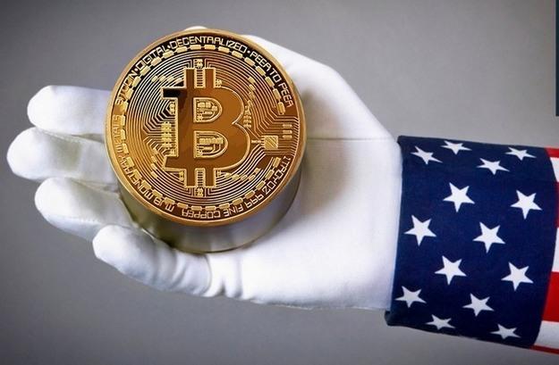 США обязует криптокомпании открыть клиентские данные