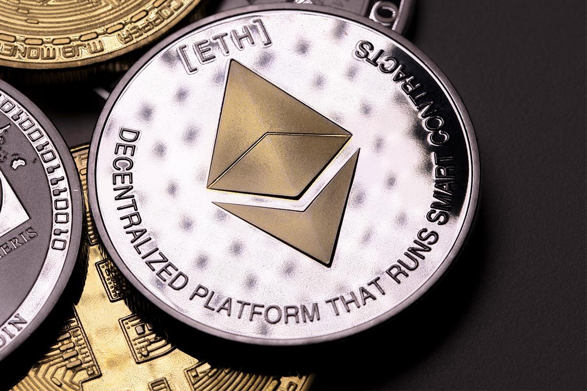 VanEck подала заявку в SEC на запуск ETF на базе Ethereum