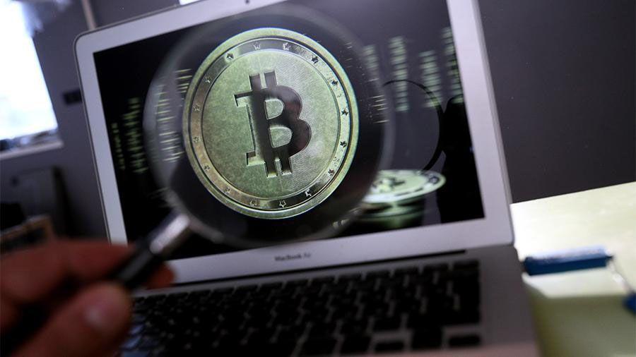 Биткоин-биржи США должны будут сообщать о транзакциях от $10000