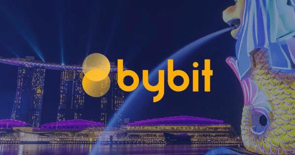 Биржа Bybit получила предупреждение от японского регулятора