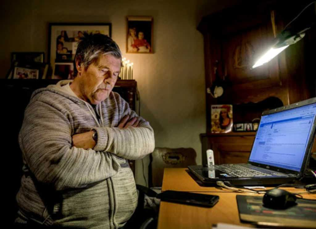 «Криптоконсультант» выманил у семьи 4 млн рублей