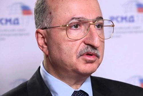 Дуров вернул миллиардеру 72% инвестиций в TON