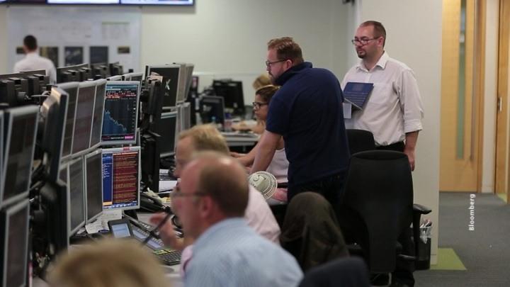 «Цифровой евро опасен для банков» — Morgan Stanley
